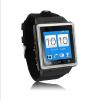 供应S6蓝牙智能手表 手机拍照手表 智能穿戴 安卓 双核/恒淼科技