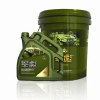 供应河北润滑油代理分析机油中抗磨添加剂的必要性