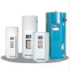 热水器价格如何,耐用的高温蒸汽锅炉【供应】