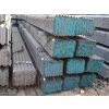供应商洛角铁,商洛角钢厂,西安柯华钢铁|商洛角钢销售|商洛角钢