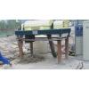 供应建筑打桩泥浆脱水离心机