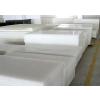 供应PE聚乙烯板、PE板材、聚乙烯板材