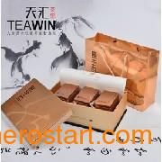 泉州哪有销售性价比高的茶叶包装:龙岩精品茶叶盒包装