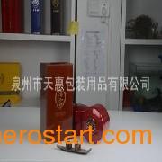 龙岩茶叶包装盒,{荐}天惠包装品质好的茶叶包装盒供应