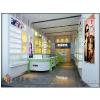 供应河南最好的眼镜店装修公司|河南知名眼镜店加盟品牌