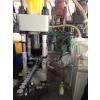供应新品废金属压块机,废铁自动压块机维护