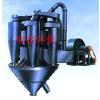 供应选粉机,矿微粉选粉机工作原理