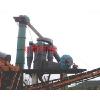 供应钙粉选粉机/盐城钙粉选粉机厂家