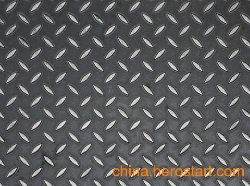供应西安柯华钢铁,西安3mm花纹板销售公司,西安杨凌区花纹板