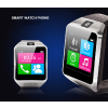 供应丰尚新款安卓蓝牙智能手表手机可插卡可大电话手表多功能蓝牙手表