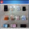 【金牌推荐】杭州无纺布购物袋定做 杭州服装手提袋定制与设计