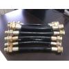 厂家供应CBR系列防爆挠性连接管