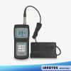 供应光泽度测量仪026