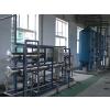 供应汽车环保尿素溶液设备