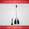 供应AQF型浮标式气动量仪组成