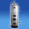 供应供甘肃锅炉加工厂和张掖工程暖气安装