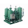 供应明顺制氮气生产设备