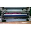 供应陕西薄膜除尘设备|台湾粘尘机|涂布机专用粘尘机