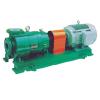 供应耐腐蚀氟塑料泵