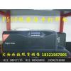 供应法高Fagoo P550/P560单双面证卡打印机
