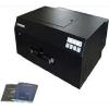 供应旅游签证打印机D3000打印机