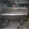 广州厂家生产供应调味品储罐、酱油储罐、醋品贮罐,食品饮料储罐