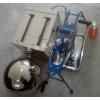 供应泥丸机|中药制丸机|小型家用制丸机—天和药机
