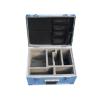 供应铝制仪器箱 铝合金仪器箱制造商 航空仪器箱厂家定做
