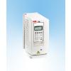 一级代理特优价供应ABB变频器