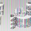 济南哪家公司提供食品卷标设计印刷服务,首选高盛印刷,欢迎咨询feflaewafe