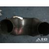 供应现货沃尔沃副厂TD720GE机油泵修理包 275715