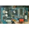 供应刷卡模块嵌入式楼宇门禁SN5512联网型对讲刷卡模块