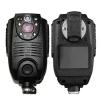 供应单警执法视音频记录仪DSJ-A9