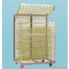 供应盈开金属干燥架价钱 东莞干燥架质量  600*1000干燥架厂家