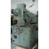 供应磨齿机 Y7125