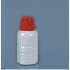 供应哪里生产PET农药包装瓶