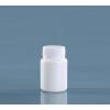 供应 固体塑料瓶包装瓶