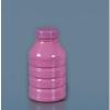 供应沧县PET液体包装瓶厂家批发
