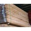 供应海棠木拼板