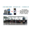 供应广东高铁站广告亮剑传媒