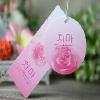 【百度推荐】杭州吊牌印刷工厂 服装玩具吊牌订做 公仔吊牌定做