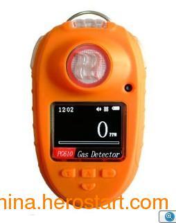 供应便携式氨气检测仪 PG610