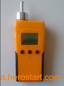 供应MIC-800-NH3氨气检测仪