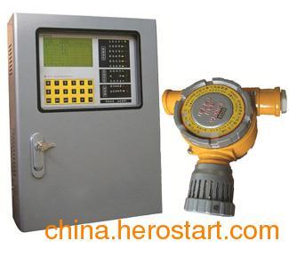 供应总线制氨气泄漏报警器 SNK8000