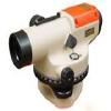 甘肃远腾勘测提供质量好的勘测仪器feflaewafe