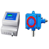 供应氨气泄漏报警器 RBK-6000-2