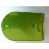 供应塑料件表面处理工艺