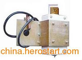 供应矿用本质安全型温度传感器GWD50