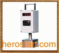 供应KGF15型风速传感器