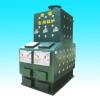 供应供甘肃张掖地暖锅炉和兰州数控锅炉
